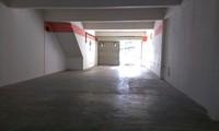 Property for Rent at Pusat Bandar Rawang