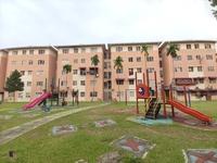 Property for Sale at Bandar Botanic