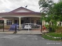 Property for Auction at Simpang Ampat