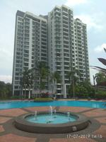 Property for Auction at The Straits View Condominium