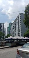 Property for Rent at Taman Teratai Mewah