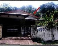 Property for Auction at Taman Cheneras Jaya