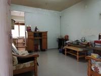 Property for Sale at Taman Han Chiang