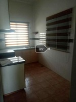 Terrace House For Rent at Bandar Seri Botani, Ipoh