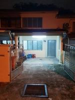 Property for Rent at Taman Mayang