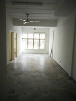Property for Rent at Pusat Bandar Puchong Industrial Park