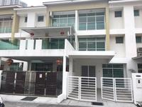 Property for Sale at Shineville Villas