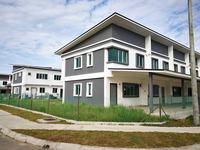 Property for Rent at Taman Limbai Ria