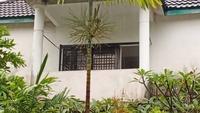 Townhouse For Rent at Pandan Indah, Kuala Lumpur