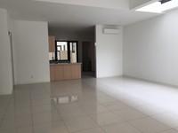 Property for Rent at Bandar 16 Sierra