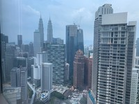 Property for Sale at Pavilion Tower