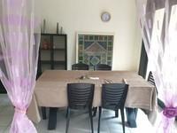 Property for Rent at Armanee Condominium