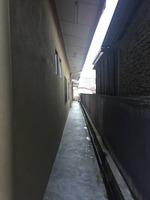 Detached Factory For Rent at Taman Cheras Indah, Cheras