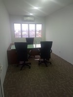 Property for Rent at Petaling Jaya Commercial City