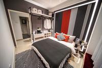 Serviced Residence For Sale at Platinum Arena, Old Klang Road