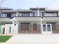 Property for Sale at Serene Heights