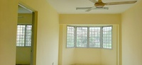 Property for Sale at Permai Apartment