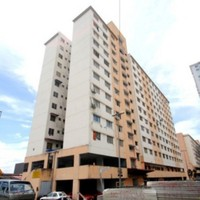 Property for Rent at Damansara Bistari