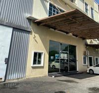 Property for Sale at Taman Industri Selesa Jaya