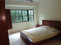 Property for Rent at Idaman Putera