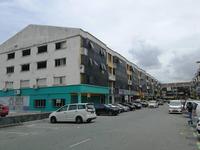 Property for Rent at Taman Subang Perdana