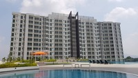Property for Sale at Royale Infinity