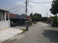 Property for Auction at Taman Pinggiran Pedas
