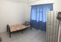 Terrace House Room for Rent at Kepong, Kuala Lumpur