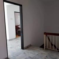 Property for Sale at TTDI Jaya