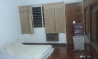 Terrace House Room for Rent at SS1, Petaling Jaya