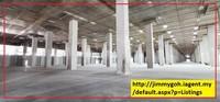 Property for Rent at Dataran Ukay