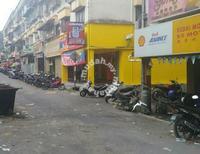 Property for Sale at Kepong Baru
