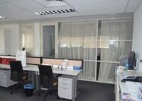 Office For Rent at PJ8, Petaling Jaya