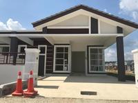 Property for Sale at Taman Kasturi Gemencheh