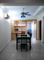 Terrace House For Rent at PJS 9, Bandar Sunway