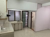 Property for Sale at Taman Wangsa Melawati