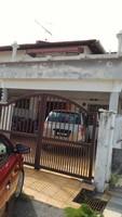 Property for Sale at Taman Jaya Baru