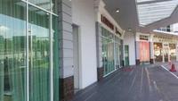 Office For Sale at Oval Damansara, Kuala Lumpur
