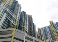 Property for Sale at Silk Sky