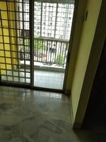Property for Sale at Teratai Mewah Apartment