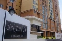 Property for Sale at Sri Jati II