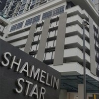 Property for Sale at Shamelin Star