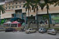 Property for Sale at Kompleks Desa