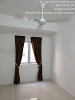Property for Rent at Residensi Kerinchi