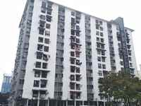 Property for Auction at Taman Teratai Mewah