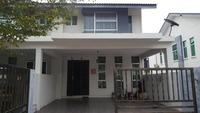 Property for Sale at Bangi Avenue
