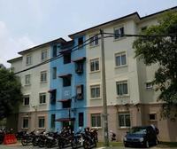 Property for Auction at Taman Langat Murni