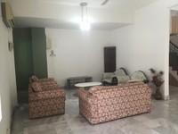 Property for Rent at Anggerik Oncidium