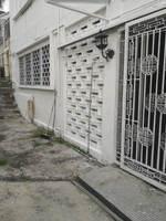 Terrace House For Rent at Old Klang Road, Kuala Lumpur