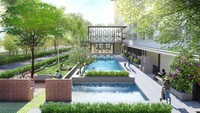 New Launch Property at Semenyih